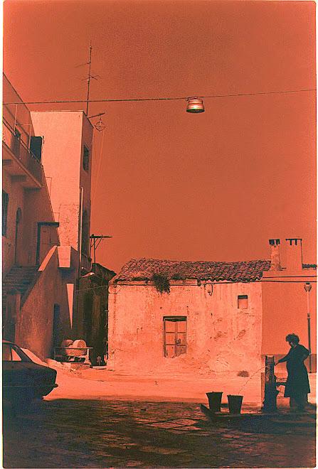 Sicilya Birindisi