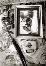 Dayım Türkiyeye ilk denizaltıları getirnlerden. Almanyada Spartakist İsyanına katılan denizci
