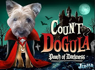 Count Dougal Dogula