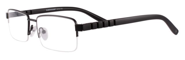 Rimless Glasses At Tesco : Eye Styled: Dunlop launches new glasses collection