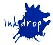 InkDropLogoFPN.jpg