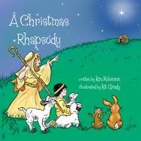 Christmas Rhapsody