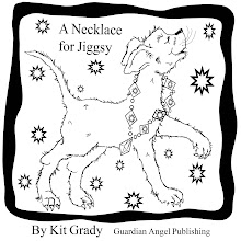 Study  Teacher Guides for Reading,  A Necklace for Jiggsy