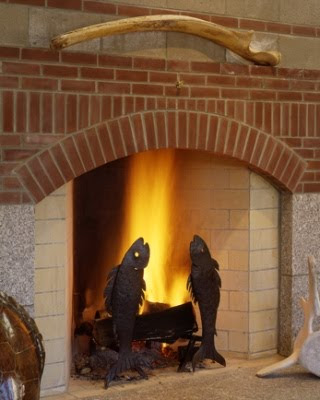 fireplace accessories.jpg