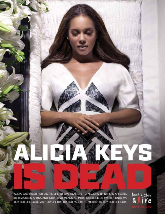 http://1.bp.blogspot.com/_qVWEAe41qV4/TPZyW1xFg3I/AAAAAAAAHAA/5E6j9yNBFpI/s1600/akeys-dead.jpg