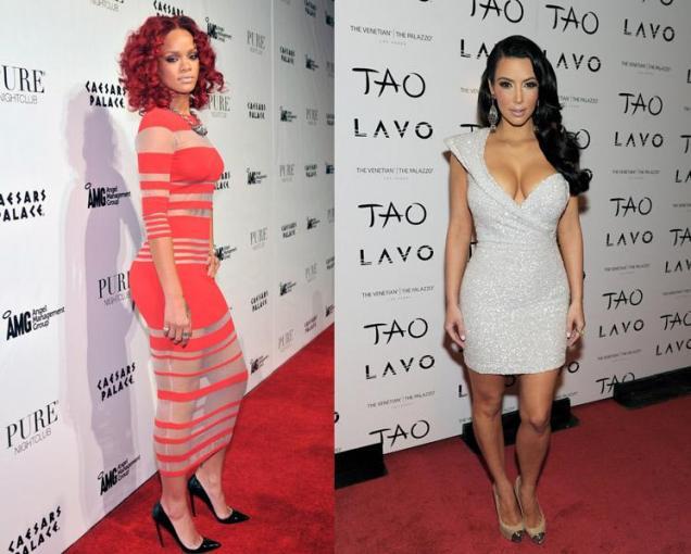 kim kardashian 2011 outfits. kim kardashian 2011 photoshoot