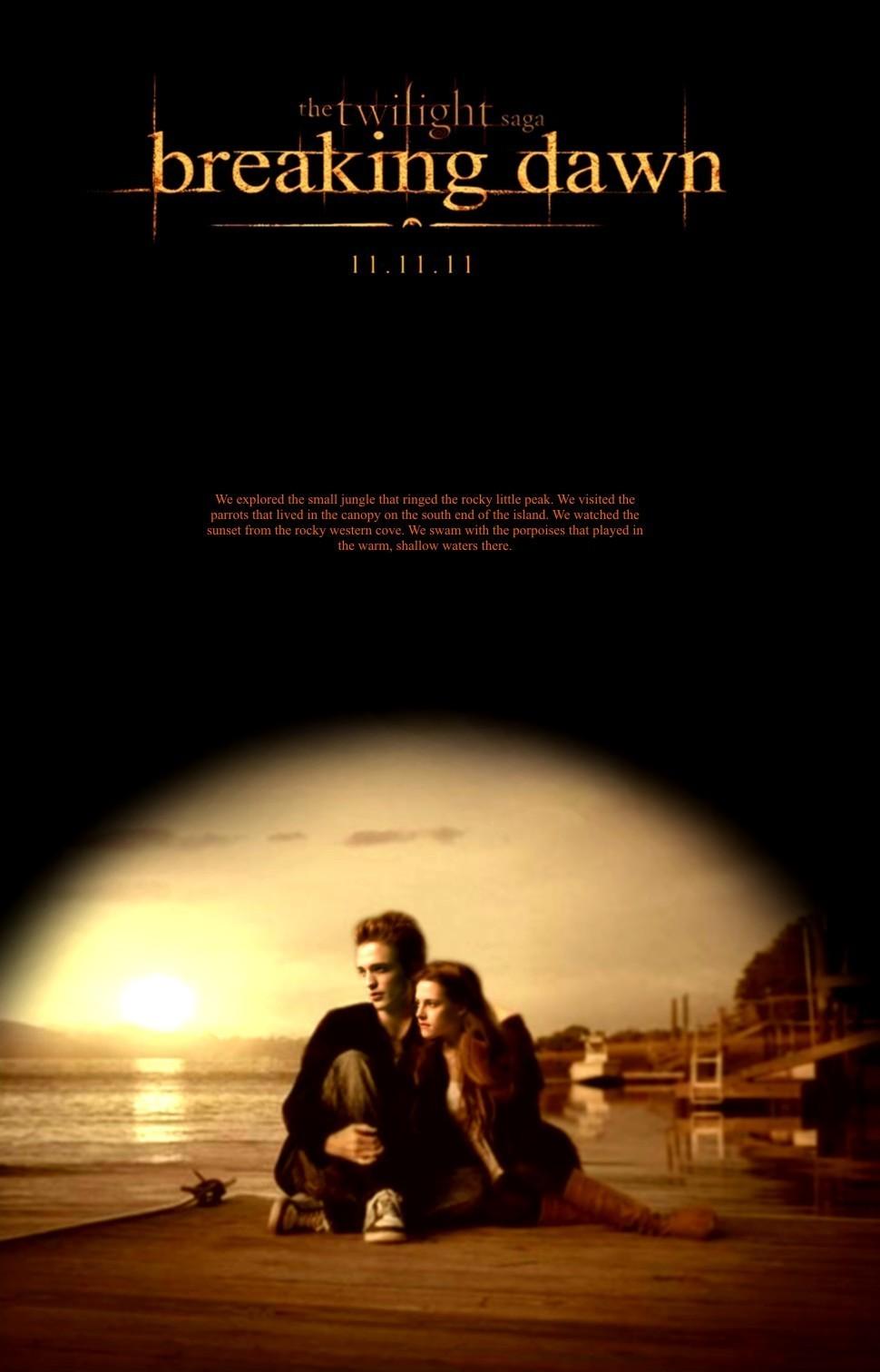 http://1.bp.blogspot.com/_qVZXF-EQ_EA/S8WiNrzrHsI/AAAAAAAABdI/jQh7-99QZ_M/s1600/Breaking-Dawn-poster-fanmade-breaking-dawn-6414780-970-1512.jpg