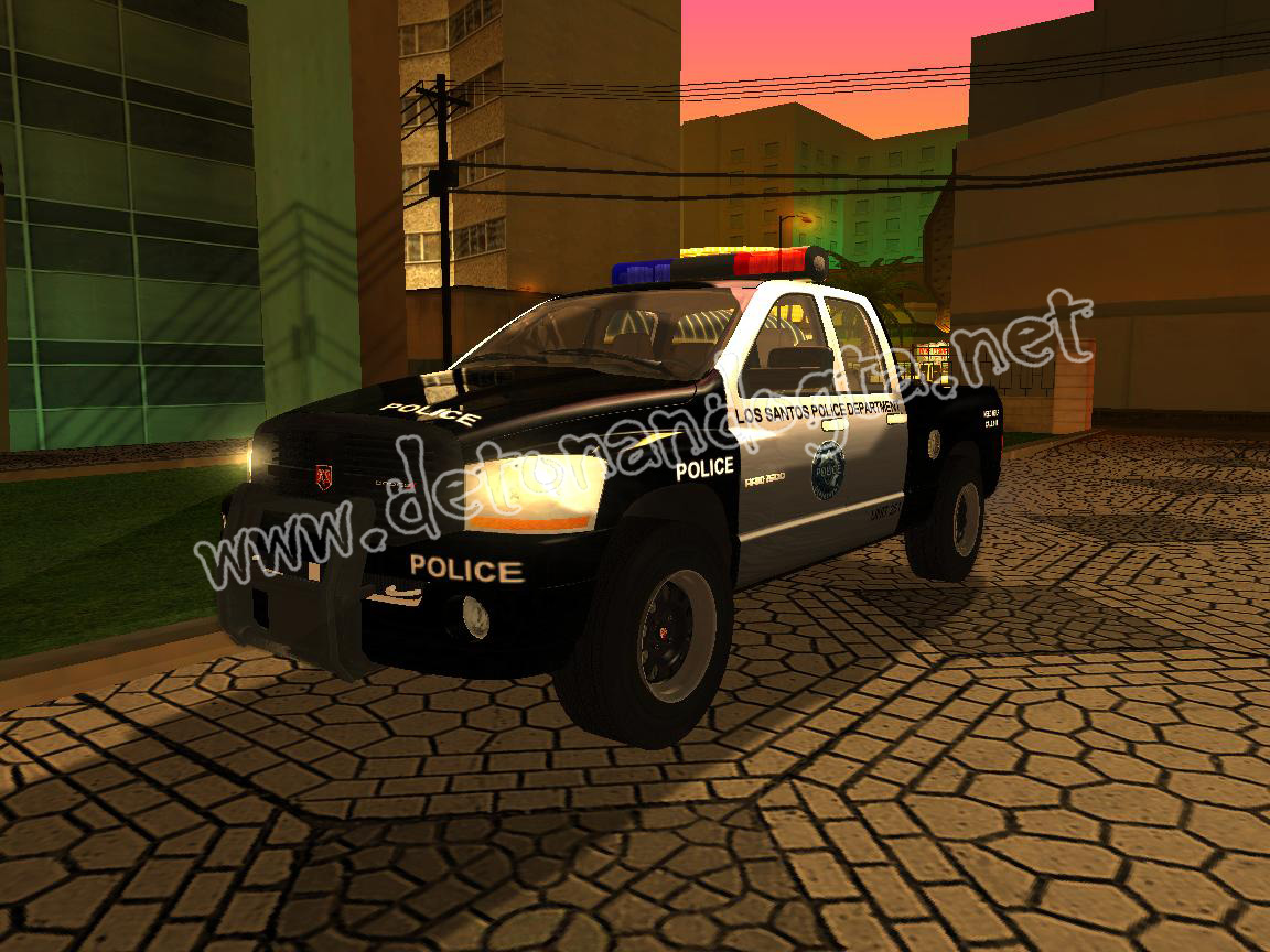 forum gta police autos weblog. Black Bedroom Furniture Sets. Home Design Ideas