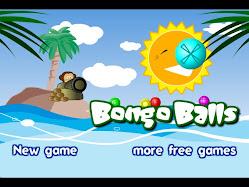 Bongo Balls