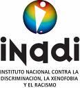 INADI-Discapacidad