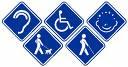 Discapacidad+acceso al trabajo