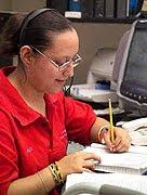 La gestión de las discapacidades en el lugar de trabajo