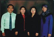 Cool Team-Mental Health Nursing FIK UNPAD
