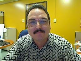 Dr. Edgar Leon
