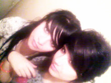 te amo ubre♥
