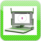 XO OLPC