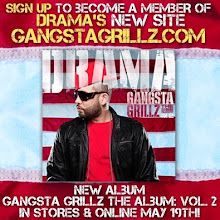 GANGSTAGRILLZ.COM NEW SITE