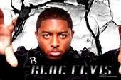BLAC ELVIS (SUPER PRODUCER)