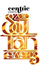 SOUL TRAIN AWARDS 2010