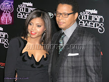 PHOTO GALLERY SOUL TRAIN AWARDS 2010 (Click Image)