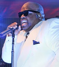 Cee Lo to Perform at the 2011 Grammy Awards