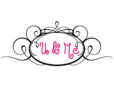 .:U&Me:.