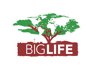 big life ministries naples fl - photo#1