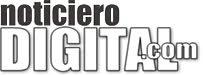 Articulos de Francisco Alarcón en
