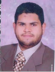رامز عباس  ،، مرشحاً للرئاسة  أتؤيد ذلك أيها المواطن الحر