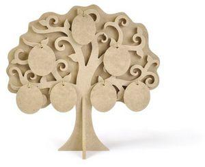[family+tree.jpg]