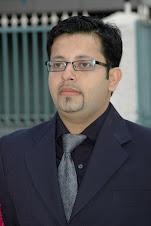 Ameen Khwaja
