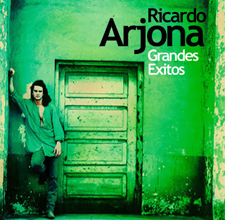 Descargar Cd De Ricardo Arjona 5to Piso Free Download