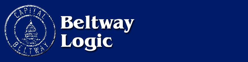 Beltway Logic