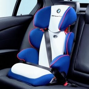 Seguridad activa y pasiva asientos para ni os legislaci n for Silla de auto 6 anos
