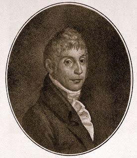 Anton Eberl (1765-1807)