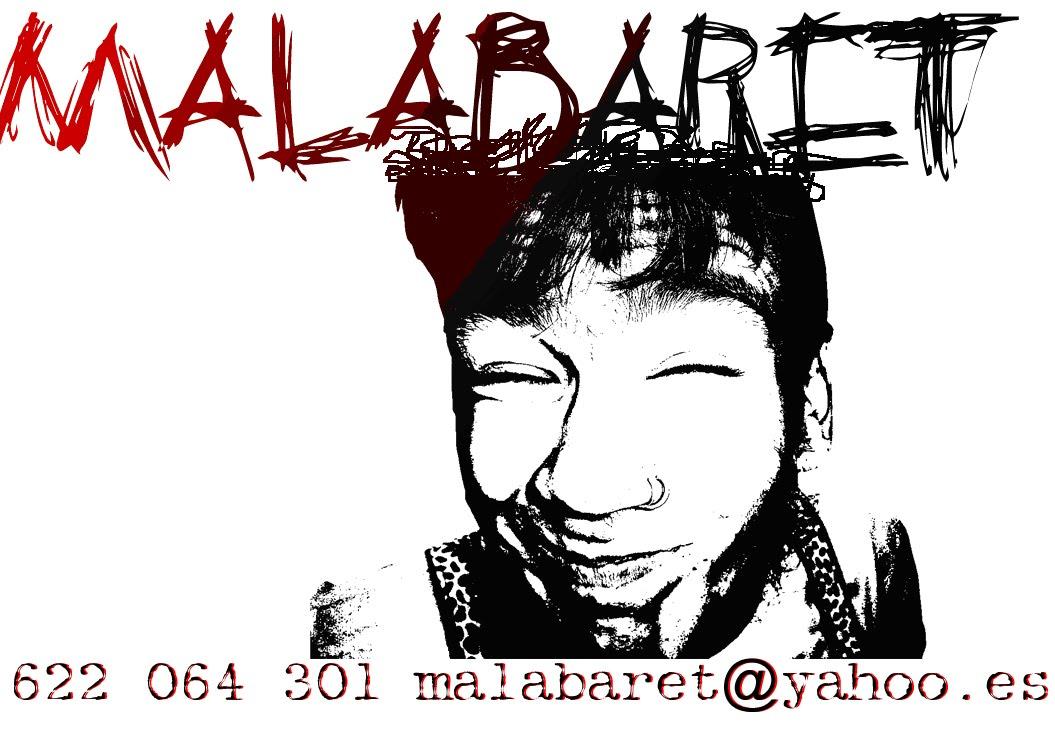 malabaret