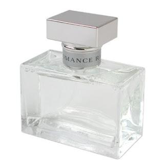 ralph lauren romance parfum yorumu