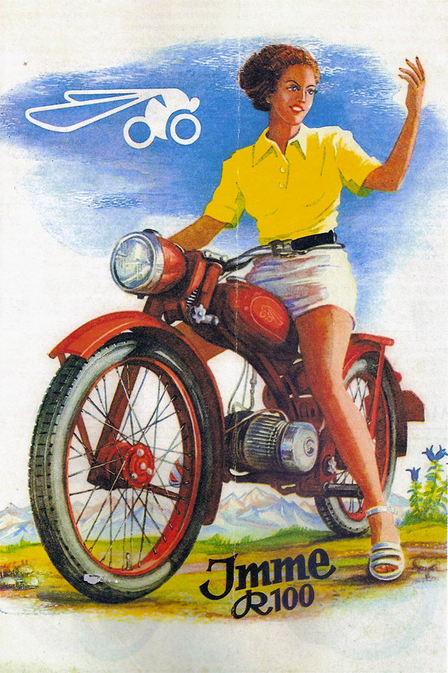 desenho, gostosa em moto, Mulher semi nua em moto, Famous on bike, woman motorcycle, babes on bike, woman on bike, sexy on bike, sexy on motorcycle, ragazza in moto, donna calda in moto, femme chaude sur la moto, mujer caliente en motocicleta, chica en moto, heiße Frau auf dem Motorrad