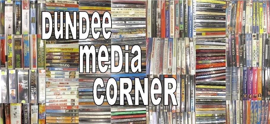 Dundee Media Corner