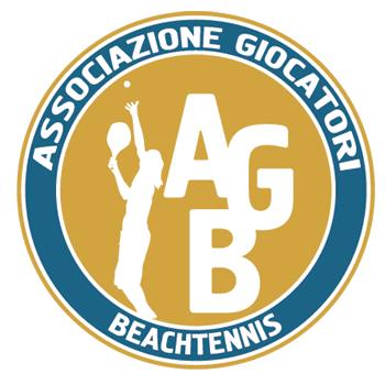 [agb_logo.png]