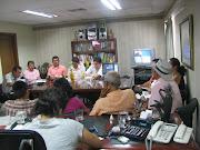 . atiende cerca de 13 municipios de tres departamentos de Colombia (img )
