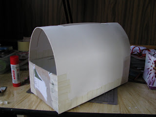 Как сделать своими руками коробку для денег