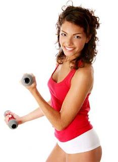 Exercice maigrir entrainement maigrir