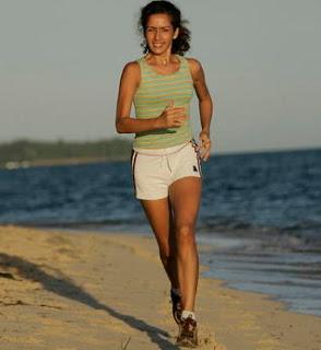 tendinite genou symptômes de la tendinite du genou
