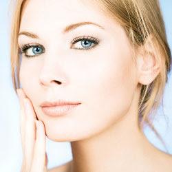 produit soin visage femme