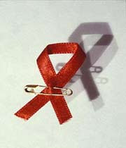 smptôme sida