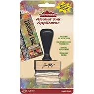 [TIM20745+Ranger+Tim+Holtz+Alcohol+Ink+Applicator+Tool2.jpg]