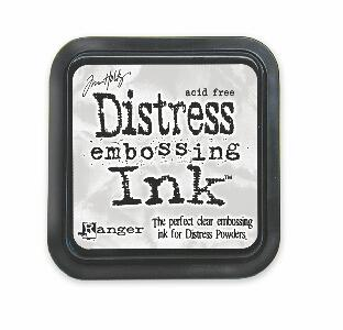 [TIM21643++Ranger+Tim+Holtz+DISTRESS+EMBOSSING+INK+CLEAR+PAD.jpg]