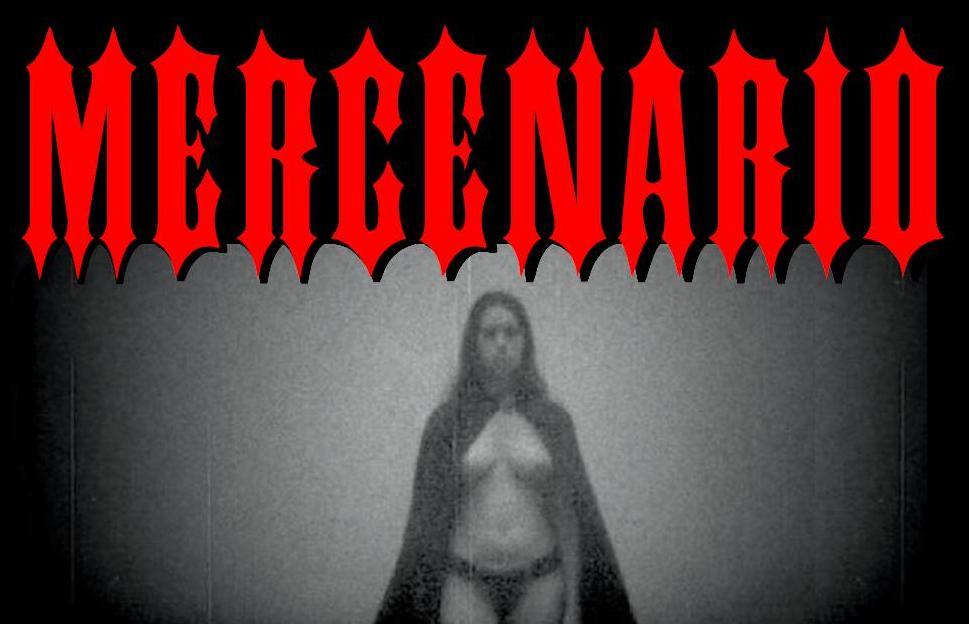 [*mercenario*] ///BLOG CERRADO///