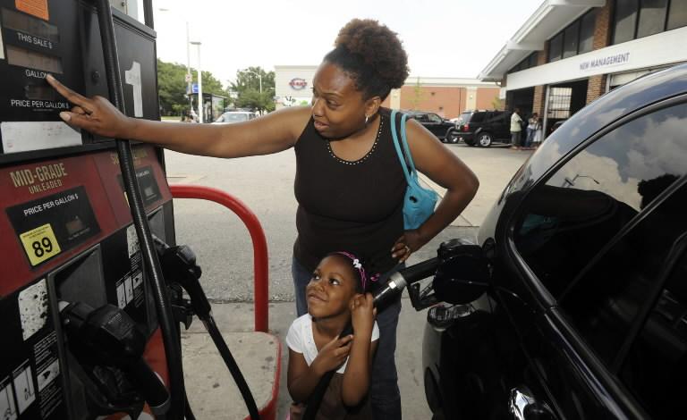gas pump girls. gas pump girls. gas pump. gas